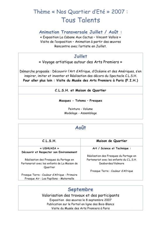 Nos-Quartiers-d-Ete-CABB-2007-PAGE-2.jpg