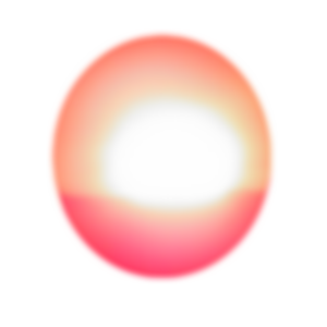 Tubes Soleil