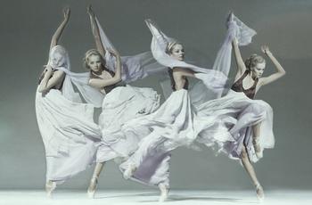 jan-masny-photgraphy-ballet-5-600x395