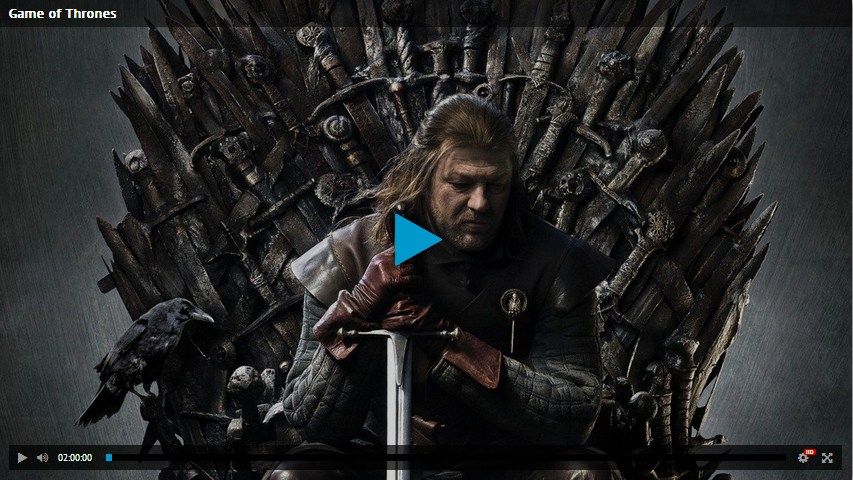 Game Of Thrones Saison 7 Episode 7 Vostfr Streaming