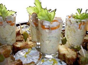 Salade-Waldorff.JPG