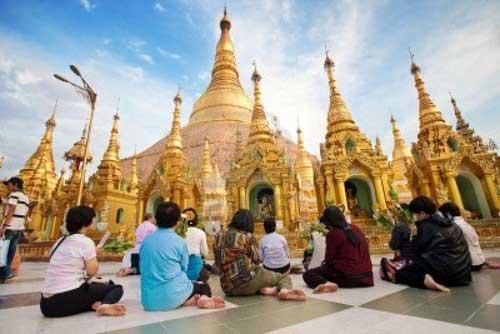 voyage-en-birmanie-risques-1