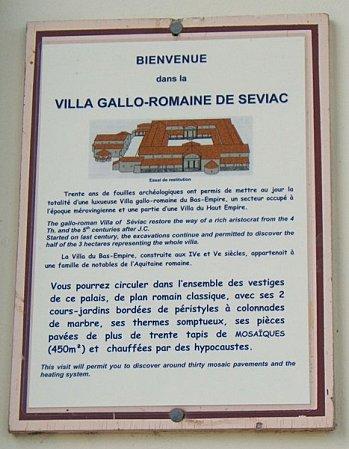 0006 Séviac (1)