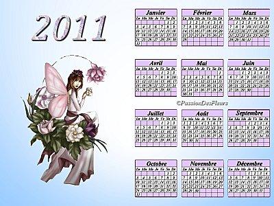 calendrier fees004