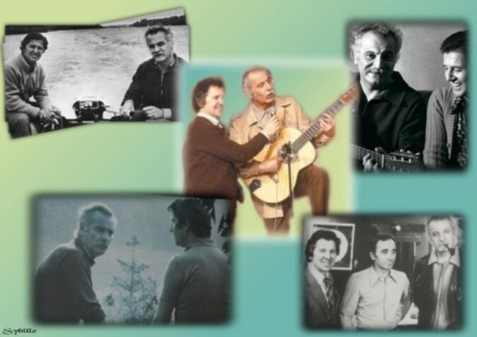 fred&georges.montage
