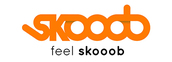 Skooob
