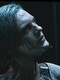 michael pitt Ghost in the Shell