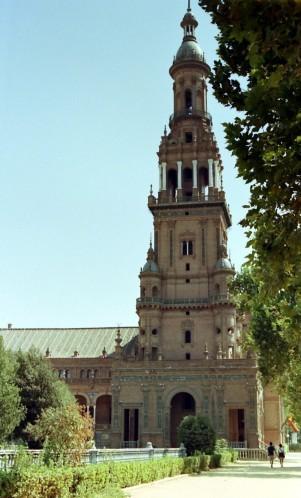 4 Sevilla 70a