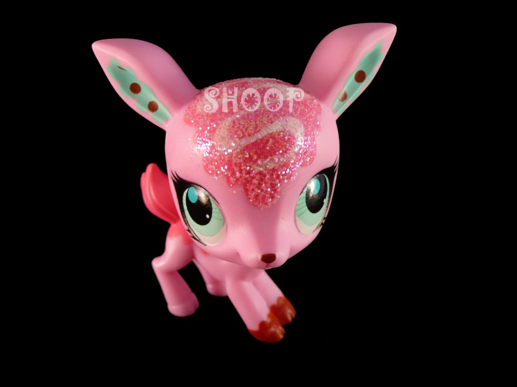 LPS 3037