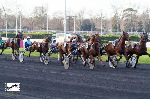 Prix Octave Douesnel