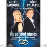 Laroque/Palmade
