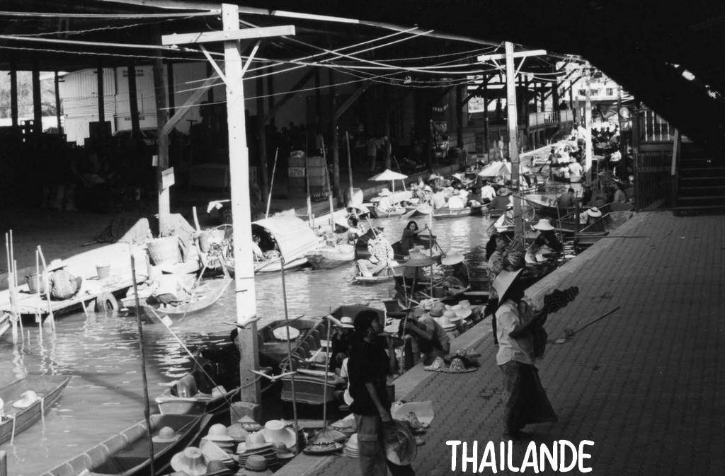 THAILANDE 14