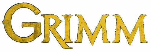 [SERIES] - GRIMM