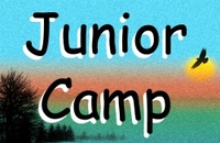 Curriculums pour camps junior
