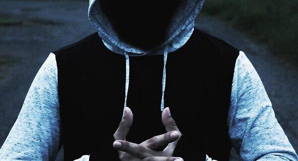 Yonne: un ado de 15 ans affirme avoir été violé par deux migrants afghans