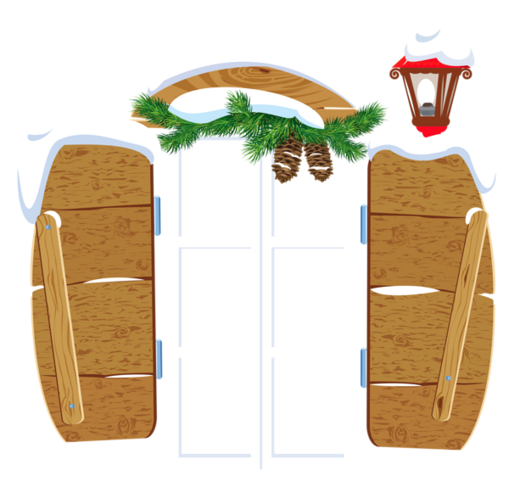 http://gallery.yopriceville.com/var/resizes/Free-Clipart-Pictures/Christmas-PNG/Transparent_Christmas_Window_PNG_Clipart.png?m=1416330720