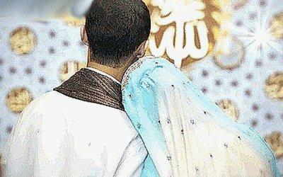Une belle histoire pleine de moralité sur un mariage réussi avec le haddith d'Oum Zar