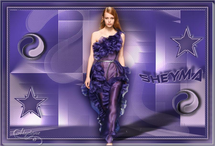 Vos versions Sheyma pg2