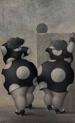 FEMMES-JL-LUNARES