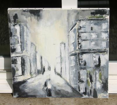Blog de dyane :Traces de Vie, Saint Apollinaire 38