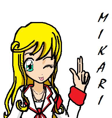 Mikari(1)