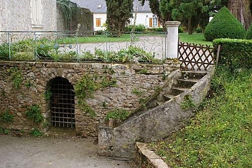 Chateau0008