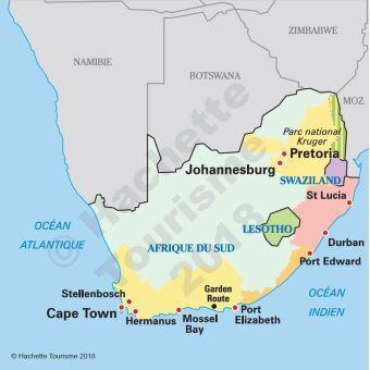 """Résultat de recherche d'images pour """"Afrique du sud"""""""