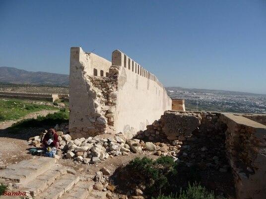 Agadir, la bellissima...