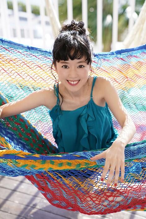 Digital Photobooks : ( [株式会社 講談社] - |2019.04.01| Haruka Kudo/工藤晴香 : 『910hr-Red-』 電子オリジナル写真集 )