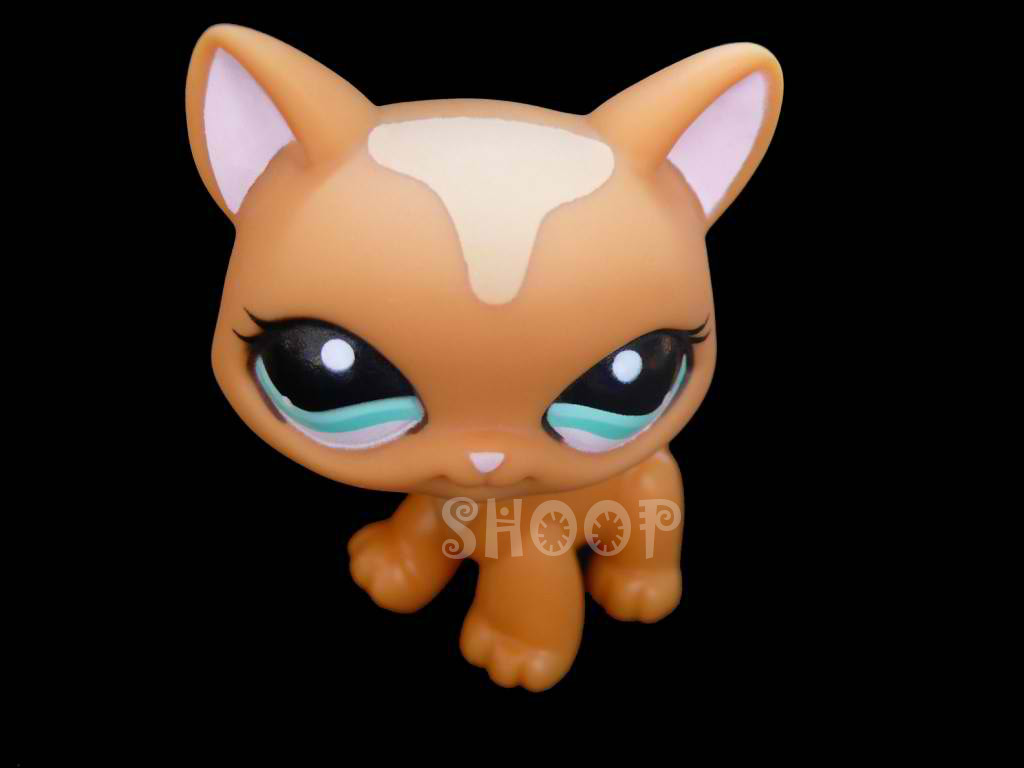 LPS 1100