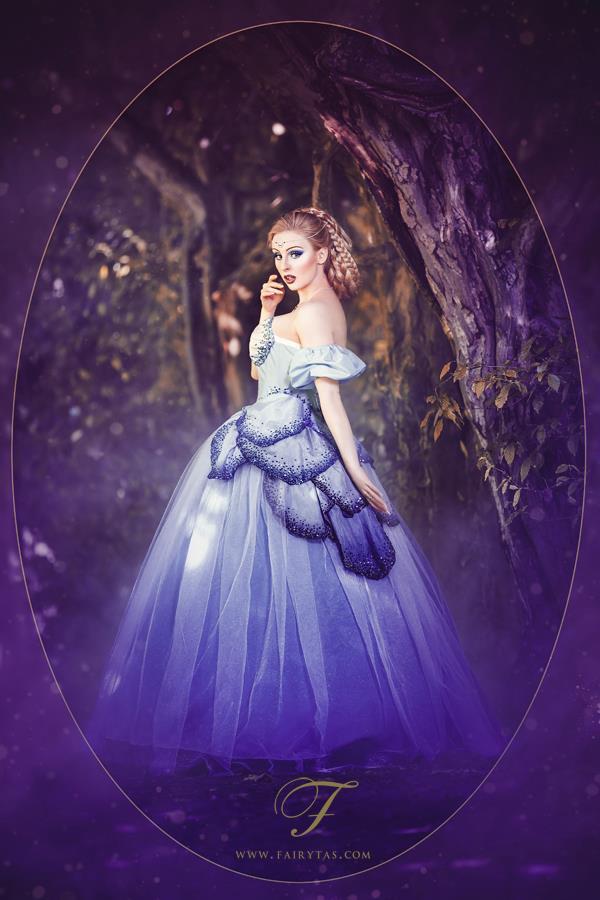 Fairytas Création
