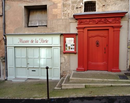 Pézenas dans l'Hérault (photos)