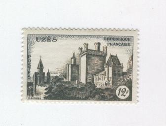 chateau-uzes-1957-n-1099.jpg