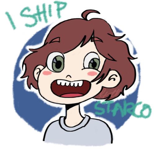 Icône Starco Shipper