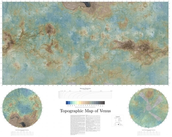 mapa_venu_e_515bd8c0d6