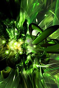 vert-14061445e0.png