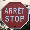 Canada 2009 Percé (122) [Résolution de l\'écran] copie.jpg