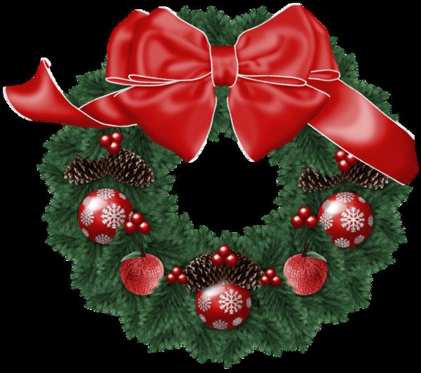 15 Images et gifs de Noël - 2