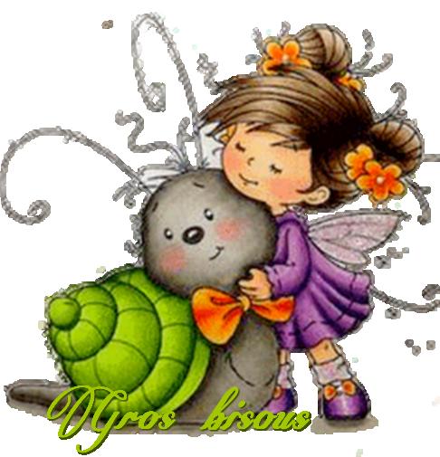 Papillons de Jour...Papillons de nuit...