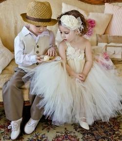 -- Enfants Couple --