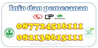 Call%2BCenter%2BSeller%2BDe%2BNature.jpg