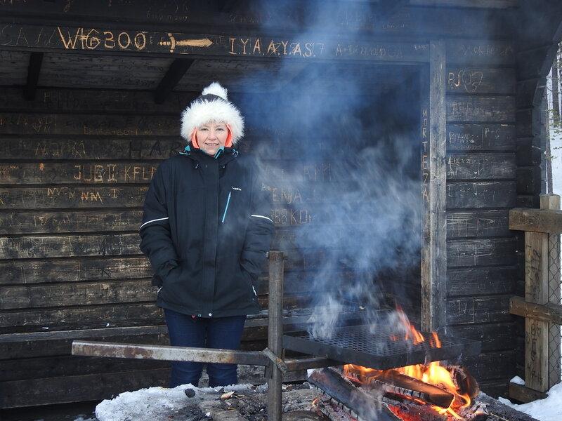Laponie Saison 3