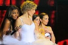 Les Enfoirés 2012 : Le bal des Enfoirés