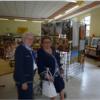 Expo Garance 2015 17