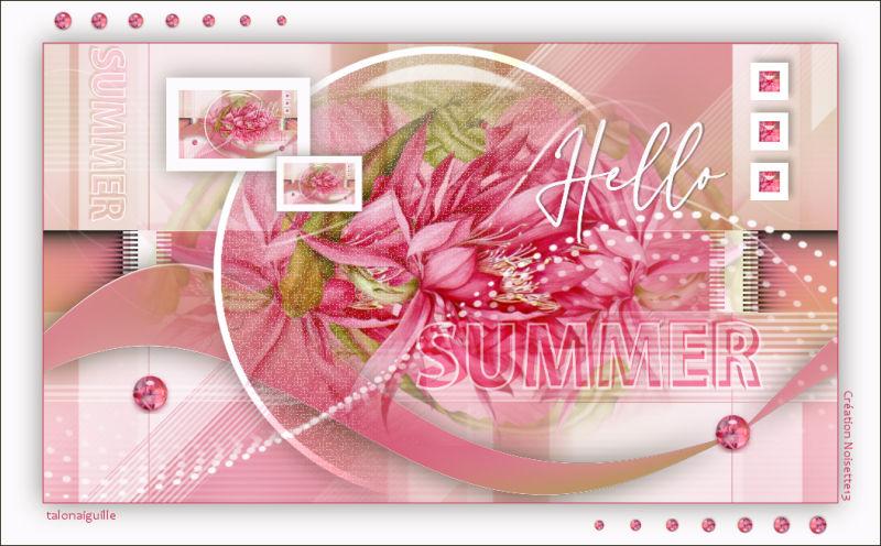 *** 182.Summer ***
