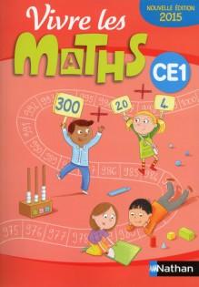 Vivre les maths, Période 3