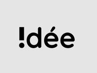 Jeux de lettres et de mots - 3 - Addendum