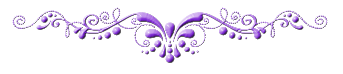 ** Butterfly **
