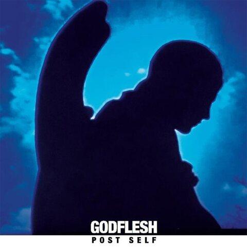 GODFLESH - Un nouvel extrait du prochain album dévoilé