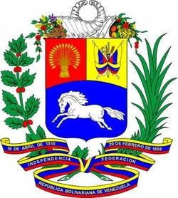 Communiqué du gouvernement de du Venezuela, 1er octobre 2013